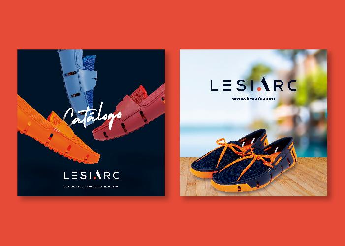 lesiarc_logotipo_factoryfy_12