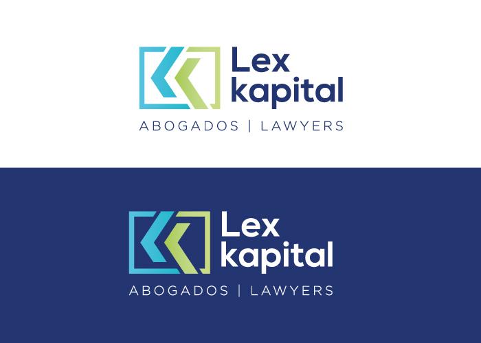 lex-kapital-factoryfy-web