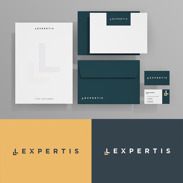 lexpertis_web_factoryfy