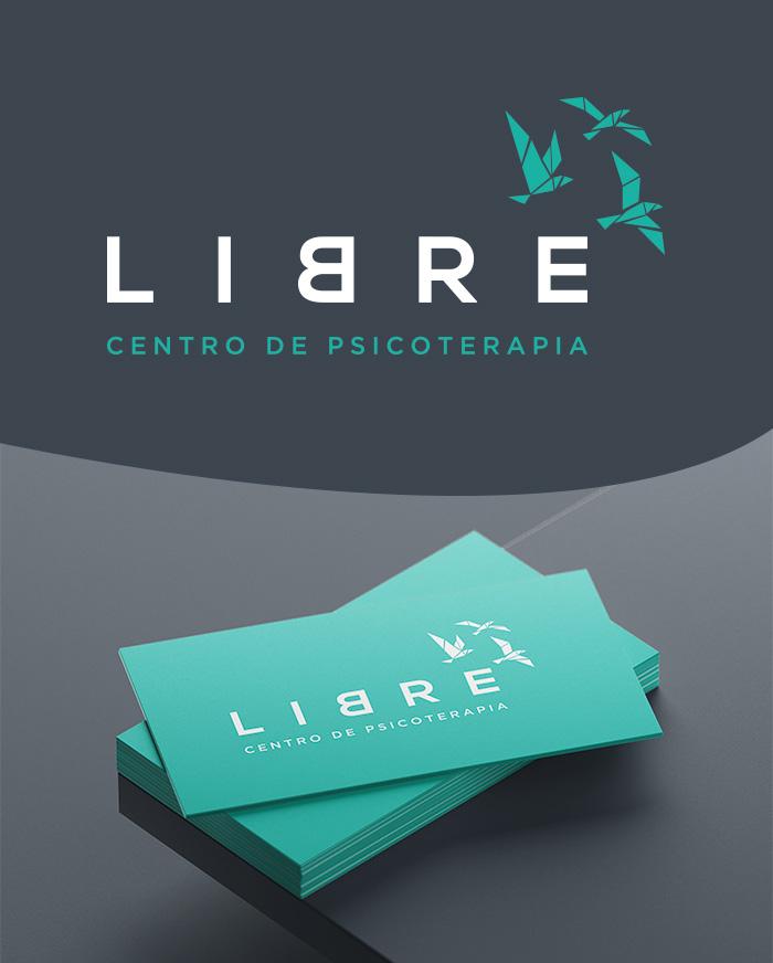 libre_psicoterapia_factoryfy