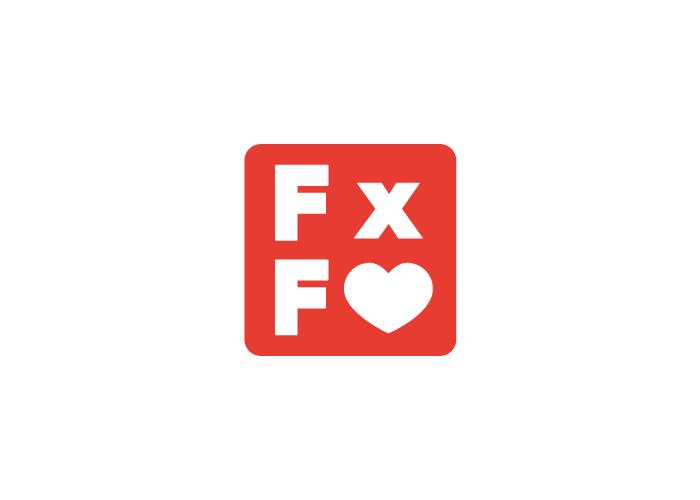 Diseño de logotipo para app móvil pensada para personas que quieran intercambiar servicios