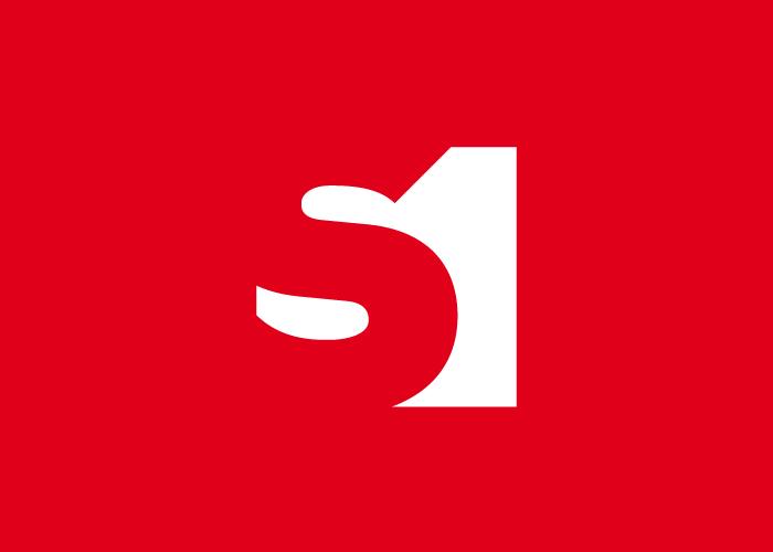Diseño de logo s