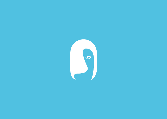 logo-blog-life-style-roma