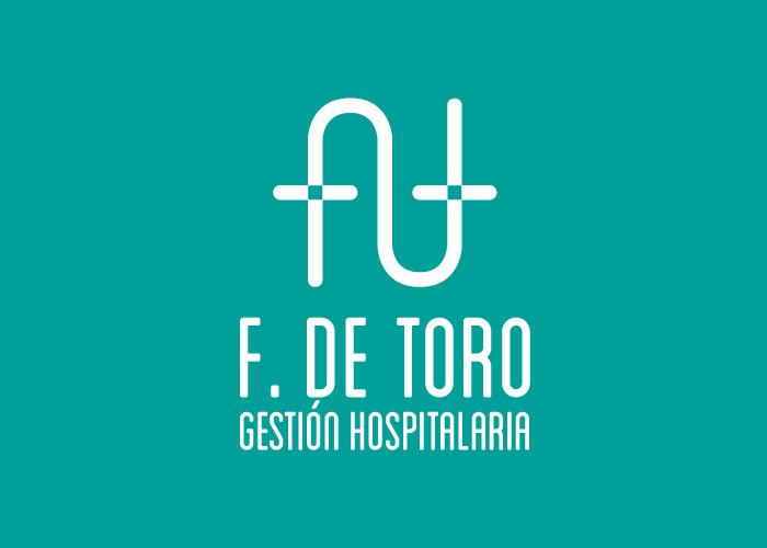 logo-comercial-gestion-hospitalaria