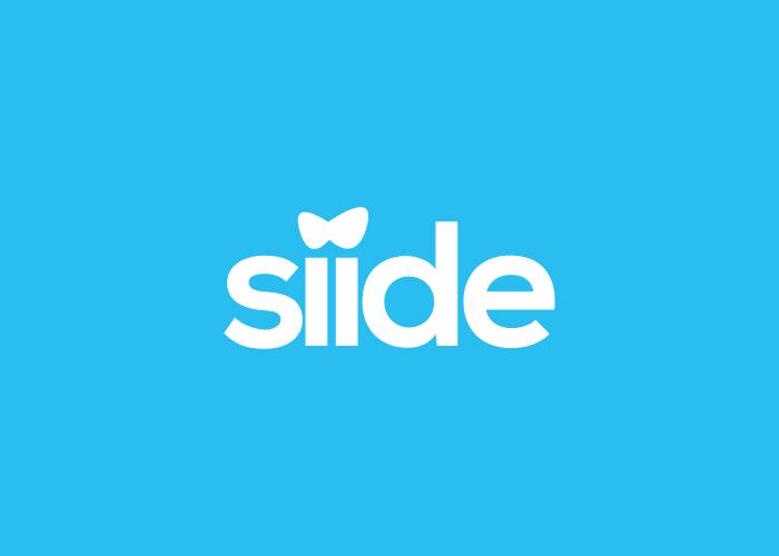 Diseño de logotipo para empresa dedicada a la consultoría de I+D+i