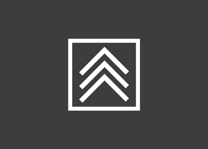 Diseño de logotipo para críticos gastronómicos
