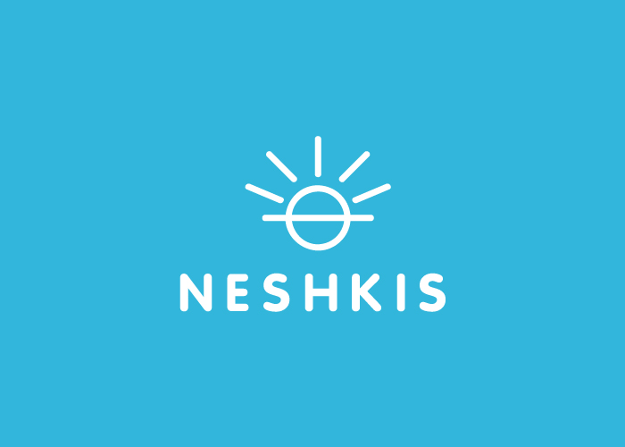 Diseño de logotipo para empresa dedicada a la venta de esterillas y otros artículos deportivos para yoga
