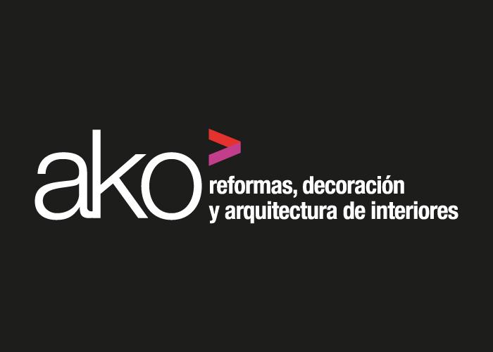 Diseño de logotipo para empresa dedicada al interiorismo - Factoryfy