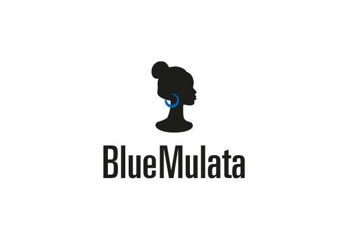 Diseño marca mulata para fiestas