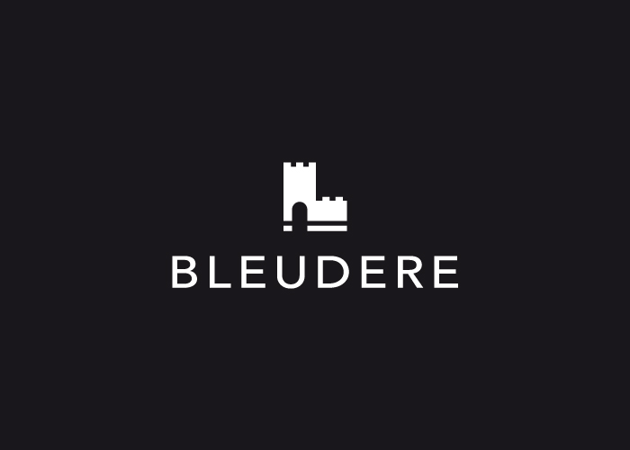 Diseño logo para marca relojes