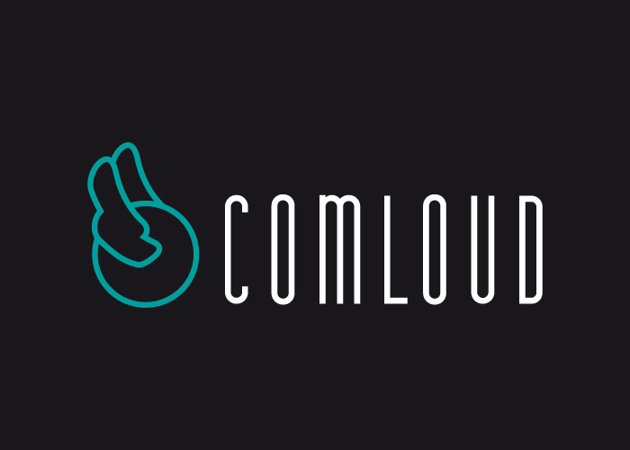 Logotipo para empresa de mercadotecnia digital
