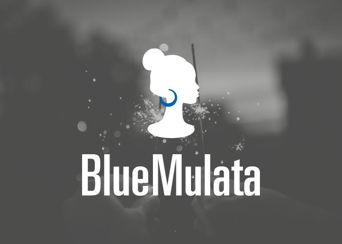 Diseño de logotipo para empresa especializada a la organización de fiestas y eventos