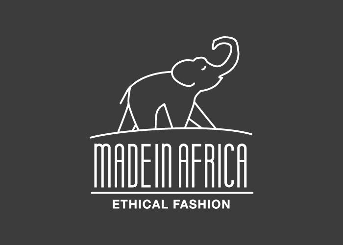 diseño-logo-elefante-africano
