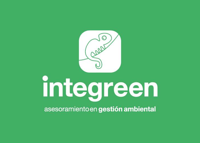 logo-gestoria-asesoramiento-ambiental