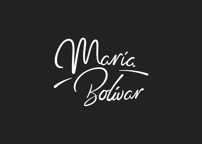 logo-maria-bolivar