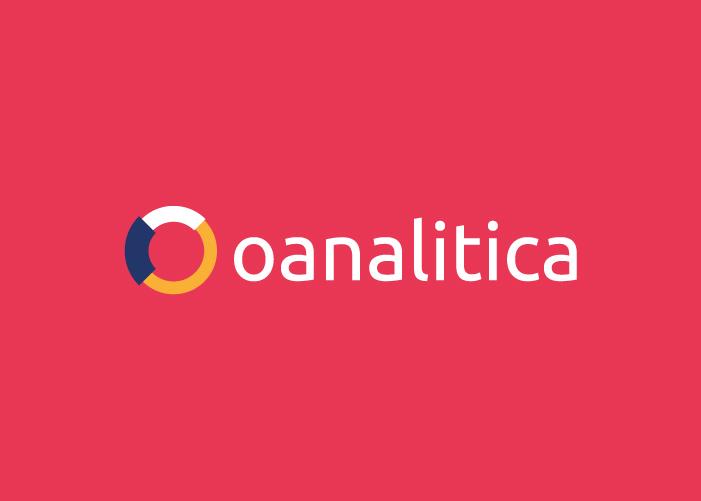 logo-oanalitica
