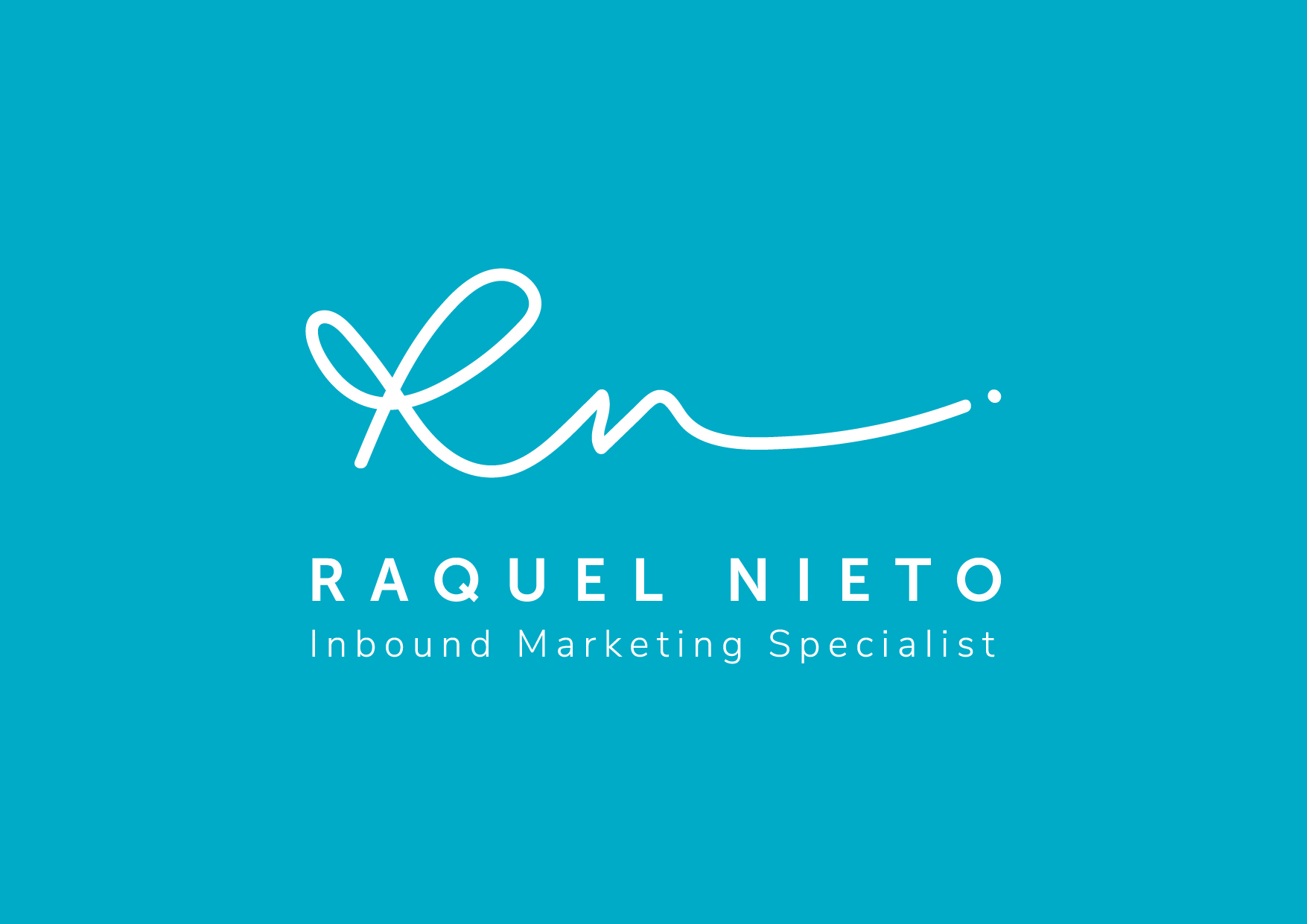 logo-raquel-nieto1