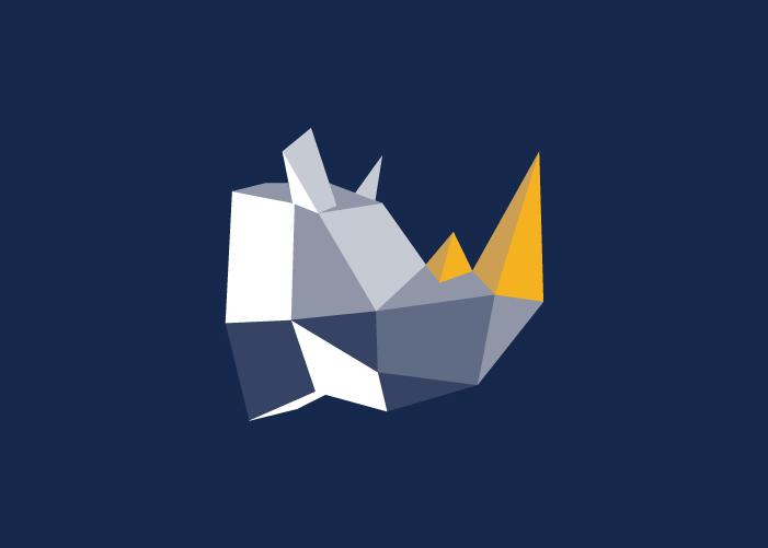 logo-rinoceronte