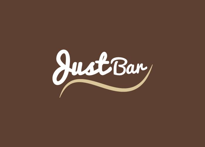 logo-script-bar-cafeteria