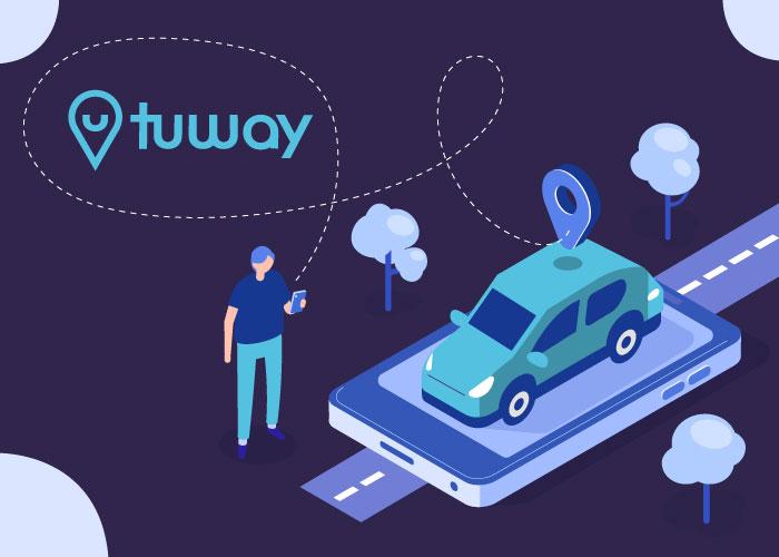 _logo-start-up-web-factoryfy