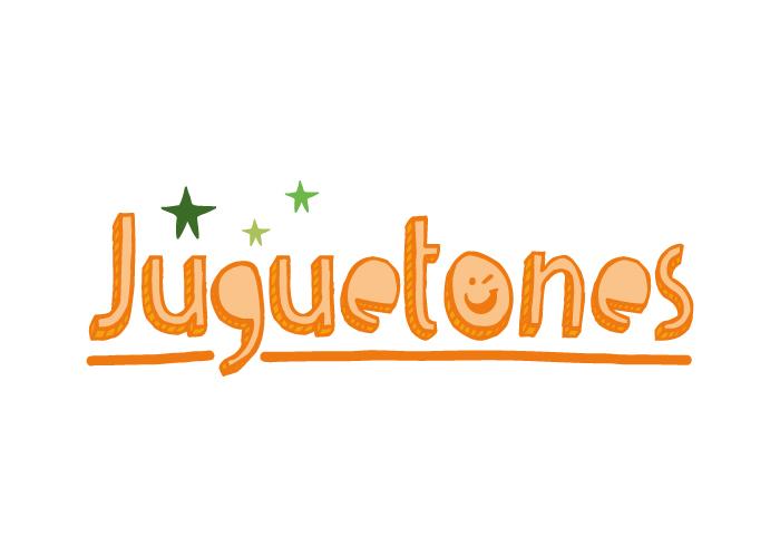 logo-tienda-de-juguetes-online