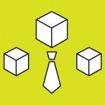 Logotipos para negocios