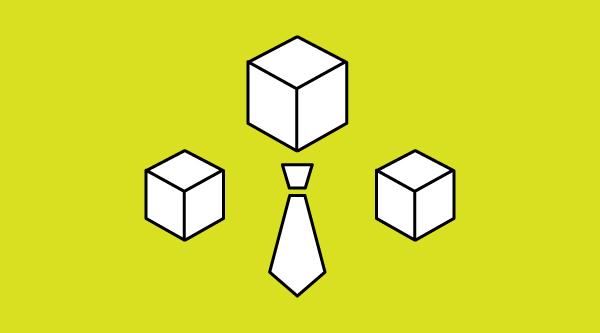 Logos para negocios