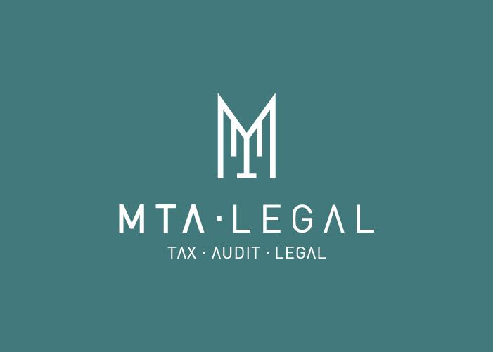 logotipo-MTA-fondo