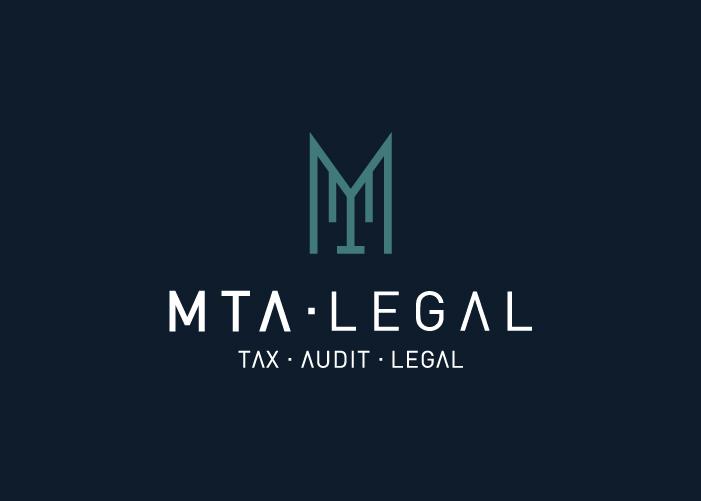logotipo-MTA-negativo