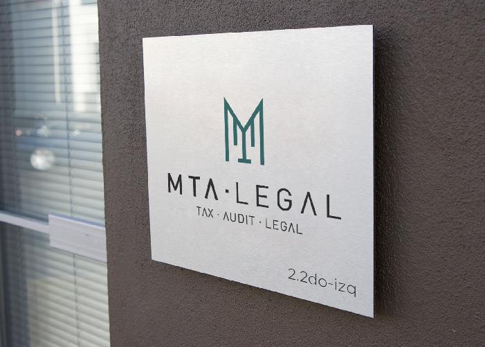 logotipo-MTA-placa