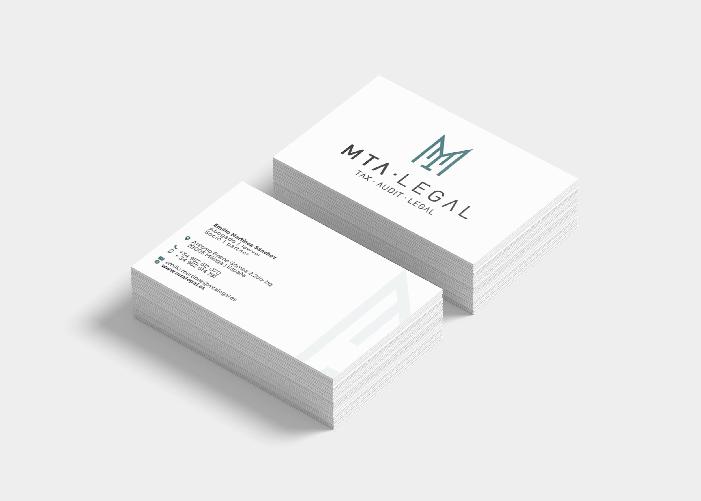 logotipo-MTA-tarjetas