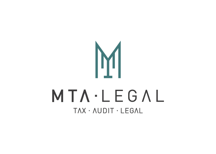 logotipo-MTA