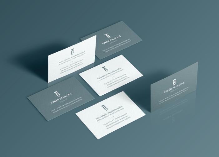 logotipo-abogado-palacios-tarjetas