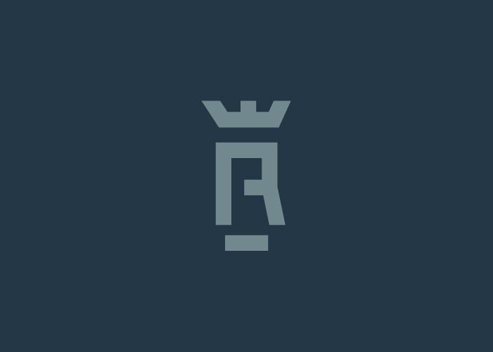 logotipo-abogado-palacios