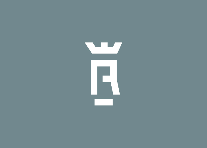 logotipo-abogado-ruben