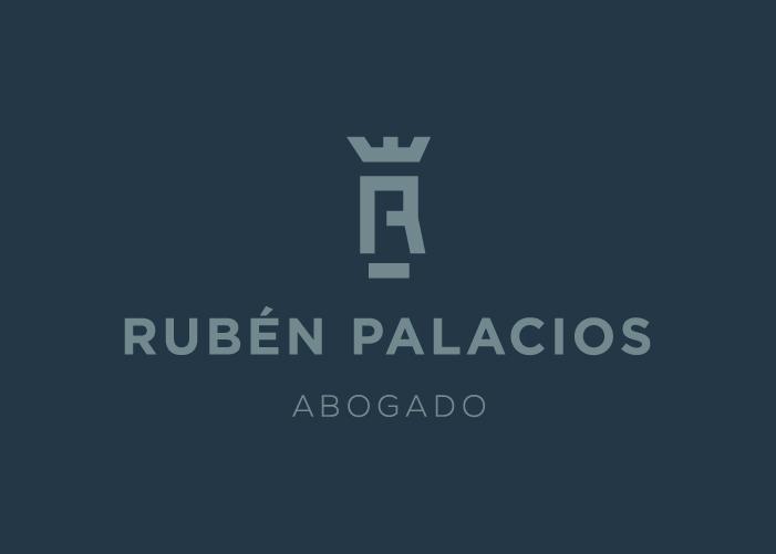 logotipo-abogado