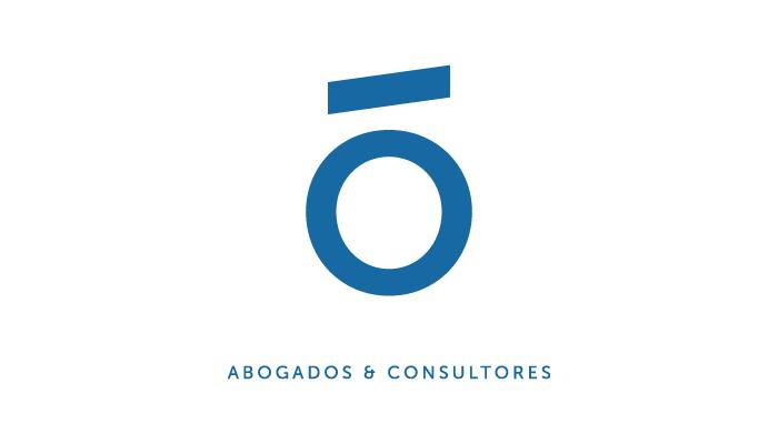 logotipo-abogados-comunidad-valenciana