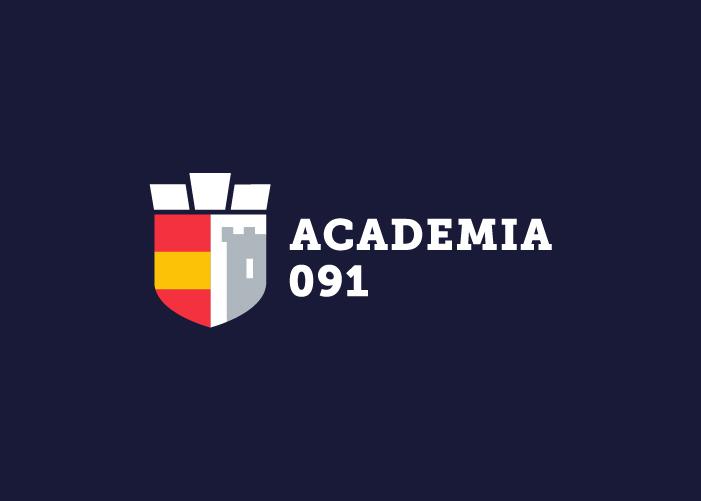 logotipo-academia-091