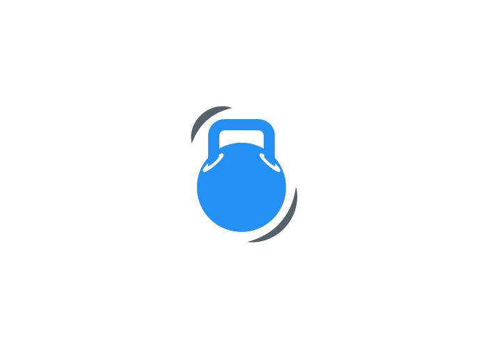 logotipo-aimharder-isotipo