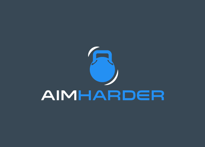 logotipo-aimharder-oscuro