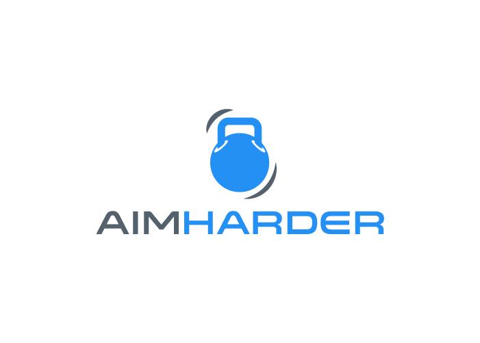 logotipo-aimharder