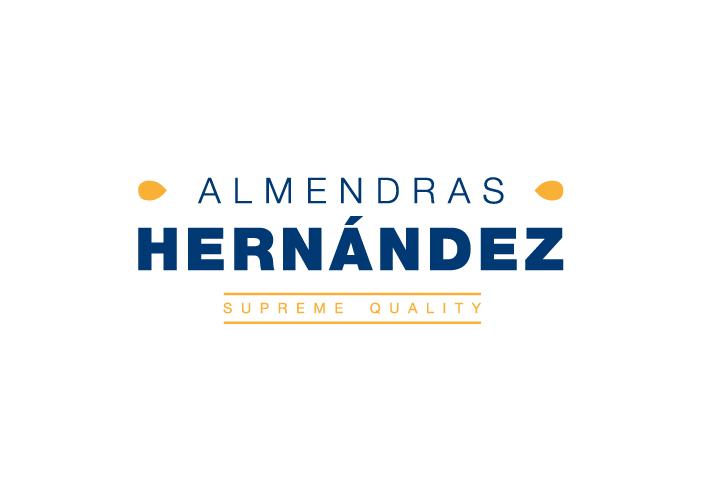 logotipo-almendras