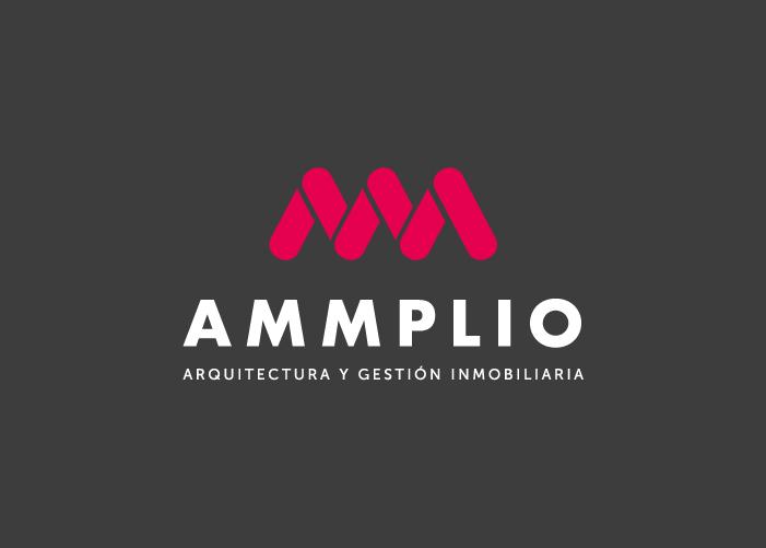 logotipo-ammplio-negro