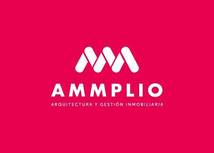 logotipo-ammplio-rojo