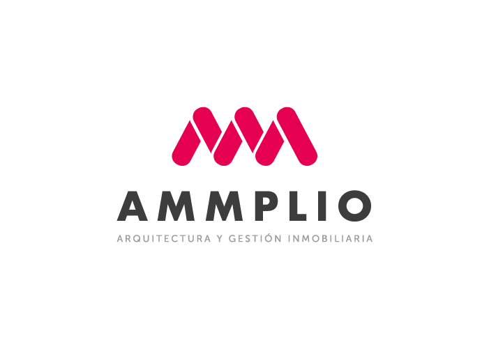 logotipo-ammplio