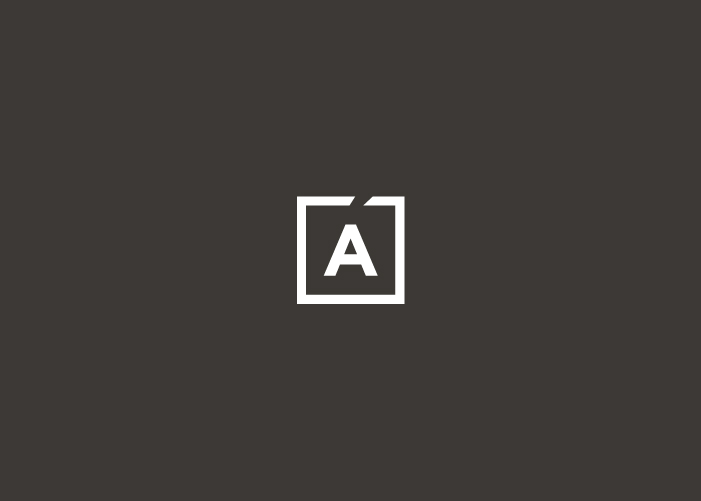 logotipo-antoran-inmobiliaria