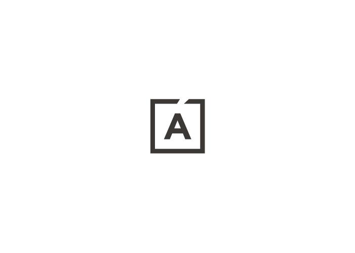 logotipo-antoran-isotipo