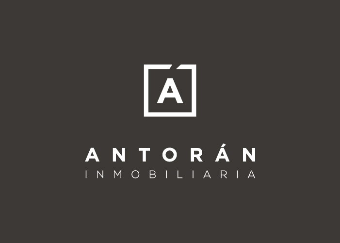 logotipo-antoran-negro