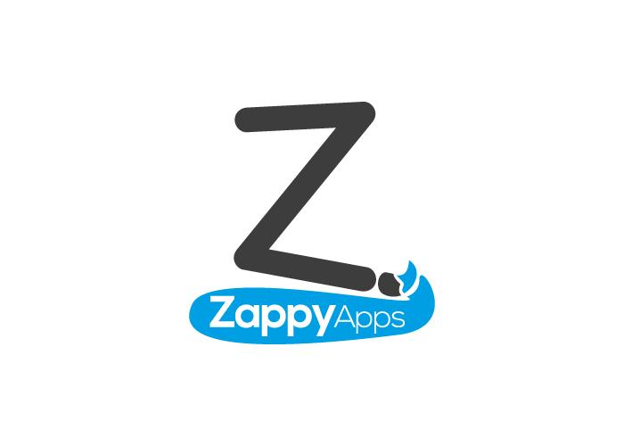Diseño de logotipo para aplicación móvil