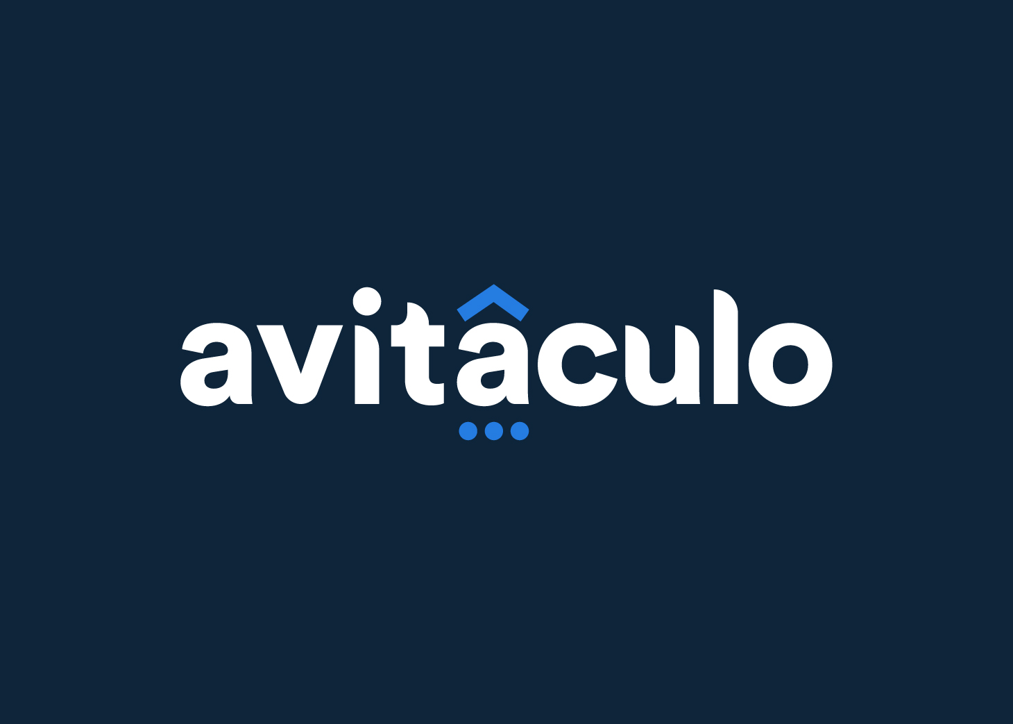 logotipo-avitaculo-inmobiliaria-2